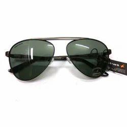 Fastrack Sunglasses For Men's