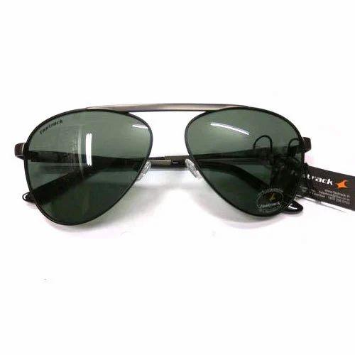 bddf7f7392255 Male Fastrack Sunglasses For Men  s