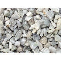 Dolomite Chips, Size: 1mm To 10mm