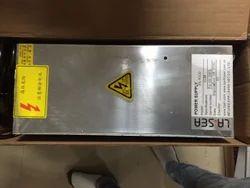 EFR Laser Power Supply