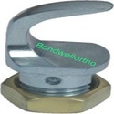 Single Orthopedic Implants  Hook