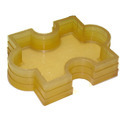 PVC Compound For Paver Blocks