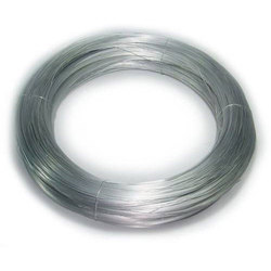 Molybdenum Metal Wire