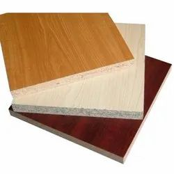 Century Termite Proof Particle Board, Thickness: 5-25 Mm