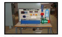 Heat Transfer Laboratory Equipment In Bengaluru Karnataka Get Latest Price From Suppliers Of Heat Transfer Laboratory Equipment Heat Transfer Lab Equipment In Bengaluru