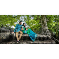 Outdoor Photography Services