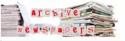 Group 5 News Daily Hindi Newspaper Service