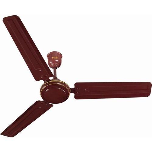 Surya Udaan Ceiling Fan