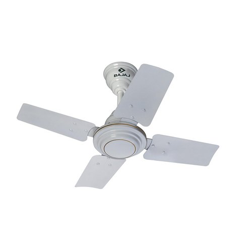 Metal Bajaj Maxima Ceiling Fan, 600 Mm