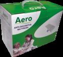 Aero Anti Decubitus Mattress