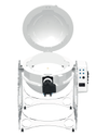 360 Degree Product Photo System