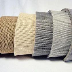 EVA Foam Laminated Fabric