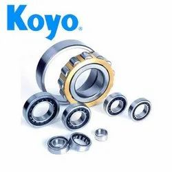 Bearing Koyo Bearings