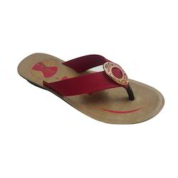 Lehar Ladies Slipper