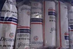 Plaster Of Paris 6, 4, Packaging Type: 12