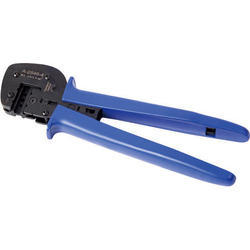 Ningbo New Energy MC4 Connector Crimping Tool for Solar