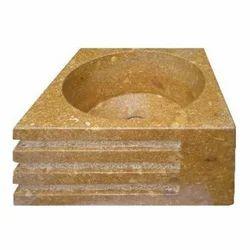 Marble Stone Wash Basin