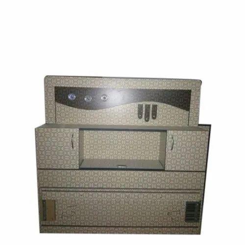 huge selection of 99ada f418d Led Lighting Double Bed Headboard