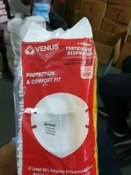Venus Safety Face Mask V 4400