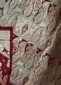 Bridal Benarasi Sarees