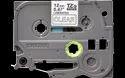 Brother TZe-135 Tape