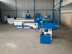 Shearing Paper Cutting Blade Grinding Machine, Max. Grinding Length: 4000, Maximum Grinding Diameter: 200mm
