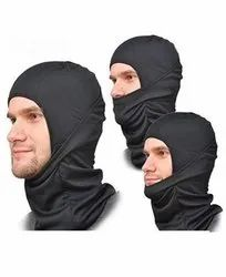 Anti Pollution Face Mask for Men