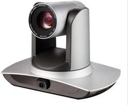 Lecture Tracking Camera: FHD-2000LT USB