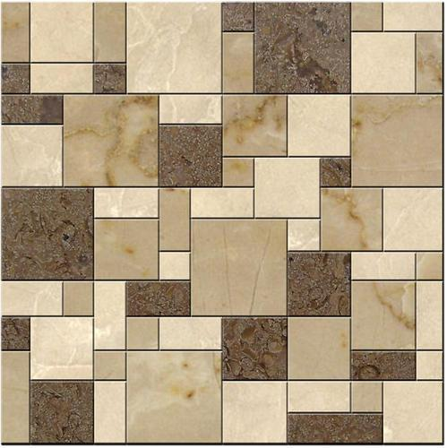Wall Tiles Digital Wall Tiles Exporter From Rajkot