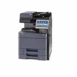 Kyocera ECOSYS FS-C8525MFP Printer KPDL Driver Download
