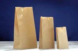Kirana Paper Bags