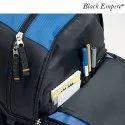 Laptop Back Bag