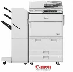 Photocopier Machine Repairing Services in Ahmedabad