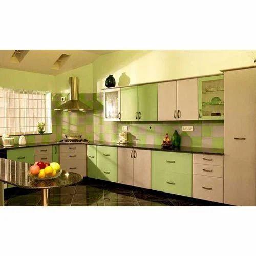 Modular Kitchen, मॉडर्न किचन, मॉडर्न रसोई