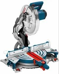 Bosch GCM 12 MX Miter Saw, Warranty: 1 Year