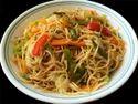 Hakka Noodle