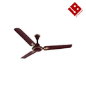 3 Blade Indoor Ceiling Fan