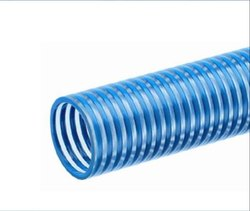 PVC Oil Suction Hose
