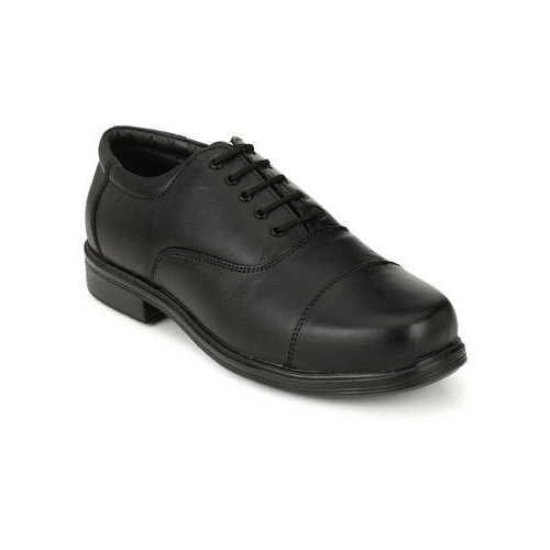 Leather Shoes Manufacturers In Agra