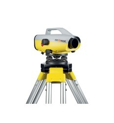 Geomax Digital Level ZDL700