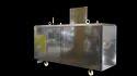 Food Waste Processing Machine