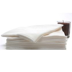 Disposable Spun Lace Towels