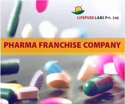 PCD Pharma Franchise Company In Telangana