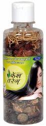 Kesh Tarang Hair Oil