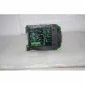 TASD-60S-230AC Timer Shavison SMPS