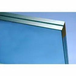 Ganesh Glass Transparent Laminated Safety Glass