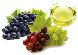 Grape Seed Oil Natural