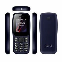 mix I Kall K14 1.8 inc feature phone, Memory Size: 16GB