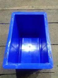Supreme Crate SCL-302020