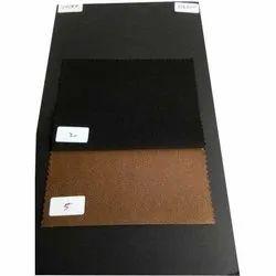 Available in Black, Yellow Etc. Plain Blazer Fabric